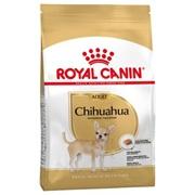 Vign_61127_pla_royalcanin_adulthund_chihuahua_0