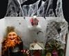 Vign_Halloween_2014
