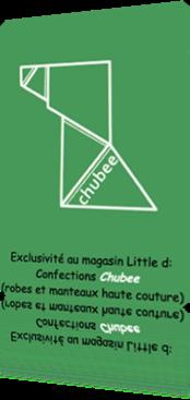 Vign_chubee_exclu