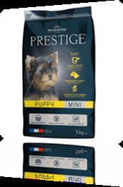 Vign_croquette-chien-flatazor-prestige-puppy-mini