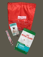 Vign_kit_royal_canin_2