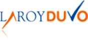 Vign_laroy_duvologo