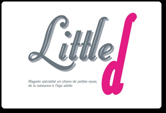 Vign_little-d-cv-01