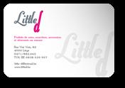 Vign_little-d-cv-02