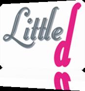 Vign_little_d_1