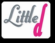 Vign_little_d