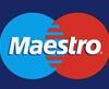 Vign_logo_maestro