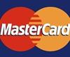 Vign_logo_mastercard