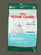 Vign_mini_junior_2