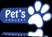 Vign_pet_concept