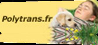 Vign_polytrans2