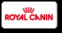 Vign_royal-canin_logohp