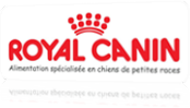 Vign_royal_canin