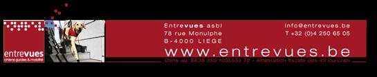 Vign_signature-web-