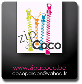 Vign_zipacoco
