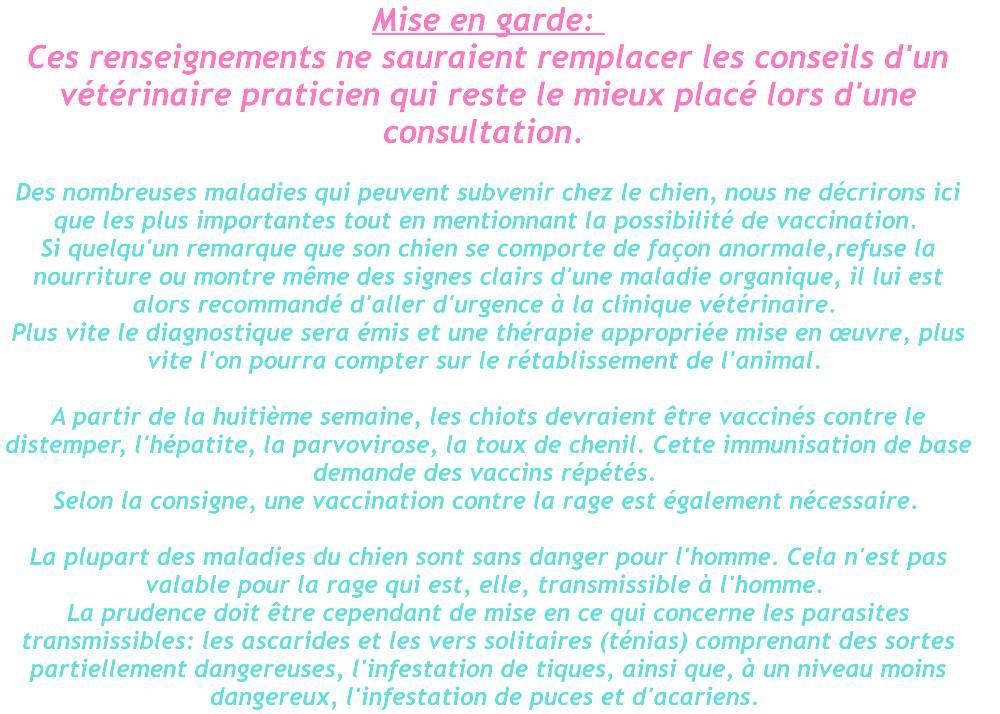 article_maladie-1