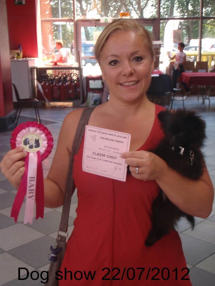 dog_show_22_juillet_2012