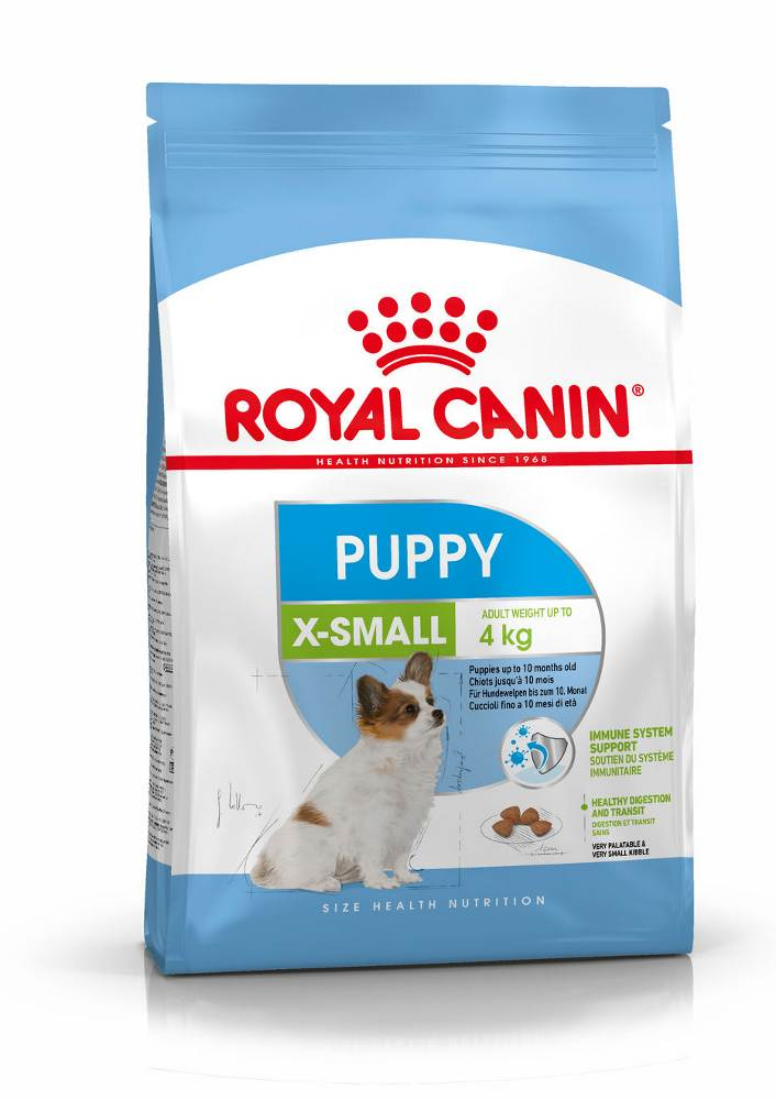 packshot_2017_shn_dry_x_small_puppy_2_1_jpeg_150
